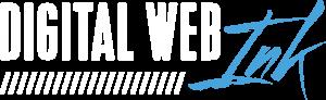 DWI-Logo-Skinny-White-TransBG